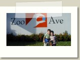 zoo_ave